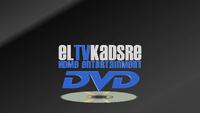 El TV Kadsre DVD (1998-2003)