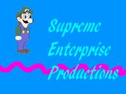 1990 Supreme Enterprise Studios Logo Take 16.png
