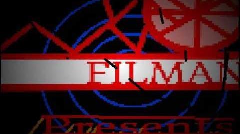 Fake_Filmania_(2010)