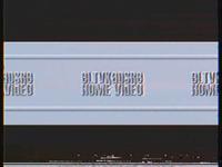 ETVKHV1986