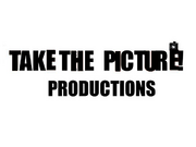 2005 TAKE THE PICTURE! Productions Logo Take 3.png
