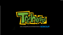 Treehouse prod 2.png