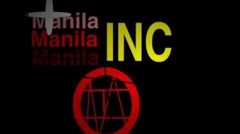 Fake_(Manila_Inc,1985-1990,Philippines)