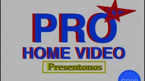 Pro_Productions_Inc_(1982,Fake)