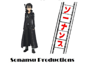 Sonansu Productions Logo Take 8.png