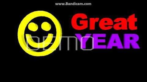 Fake!_Great_Year_(1995-2000)