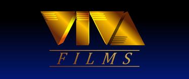 VivaFilmsONS1986.png