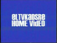 ETVKHV1985IV