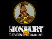 Lionheart Television is Messed Up!.jpg