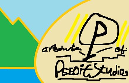 Peedit Productions.png