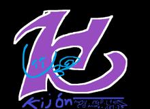 1stk.png