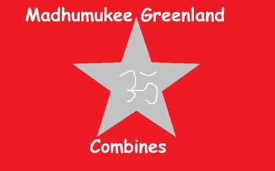 Madhumkee.png