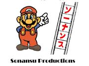 Sonansu Productions Logo Take 9.png
