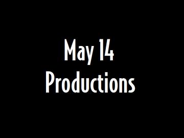 May 14 Productions 1997.png