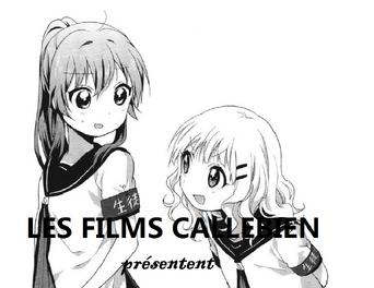 Les Films Callebien.png