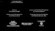 Father Hood MPAA Card