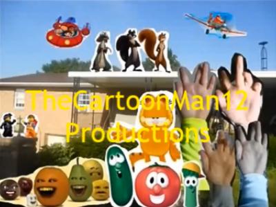Thecartoonman12 productions logo 2016.png