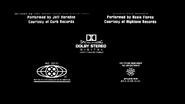 Terminal Velocity MPAA Card