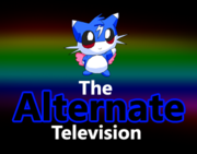 The Alternate Television Logo 1998.png