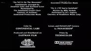 The Inkwell MPAA Card