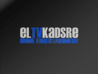 ETVKHV1996