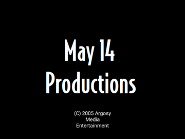 May 14 Productions (2005).png