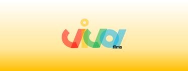 VivaFilmsONS2013.png