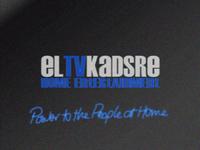 Ektvhvpoweratthepeoplehome1996