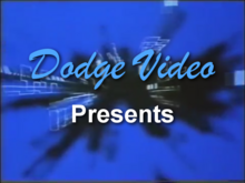 Dodge Video 2005.png