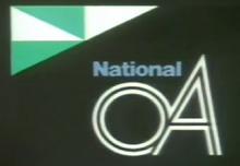 NATIONAL OA.png