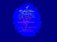Michael Shires Cartoons 1946-1952 Closing Logo 2