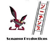 Sonansu Productions Logo Take 4.jpg