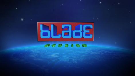 Blade Studios (2006-present).png