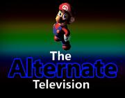 1998 Alternate Television Logo Take 3.png