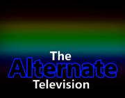 1998 Alternate Television Logo Take 2.png