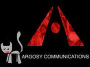 Argosy Communications.jpeg