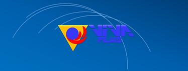 VivaFilmsONS2006.png