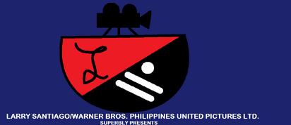 Larry Santiago-Warner.png