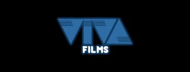 VivaFilmsONS1984.png