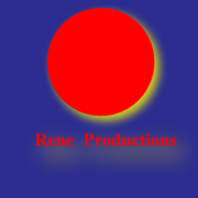 Rene Productions (2008) Take 1.png