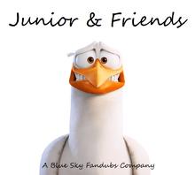 Junior storks-0.png