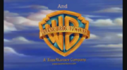 Warner Bros Logo Cartoon All Stars To The Rescue The Movie.png