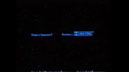 Screenshot (20050)