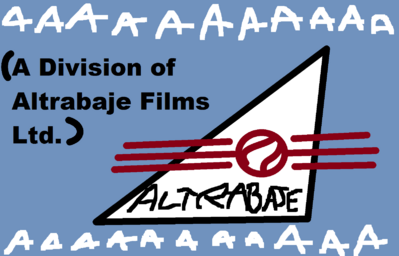 Altrabaje Films.png