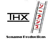 Sonansu Productions Logo Take 11.png