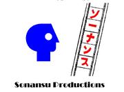 Sonansu Productions Logo Take 12.png