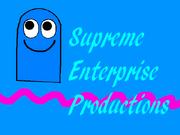 Supreme Enterprise Productions Logo 1990.png