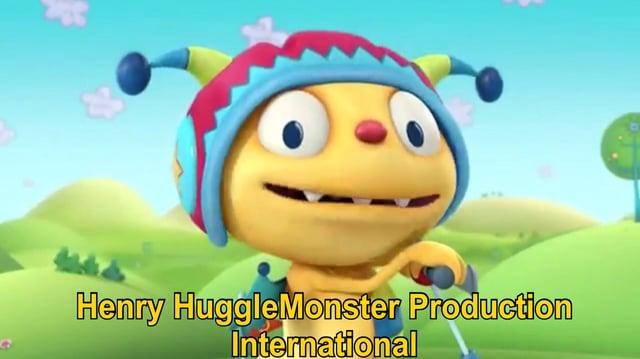 (FAKE)_Henry_Hugglemonster_Production_International_(May_2013-)-0