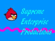 1990 Supreme Enterprise Productions Logo Take 15.png