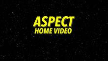 Aspect HV.JPG